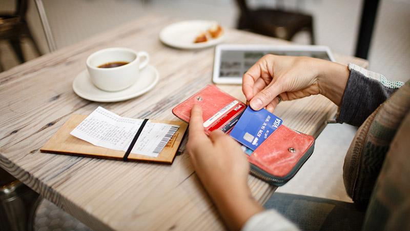 Understanding Visa Interchange Rates | Visa