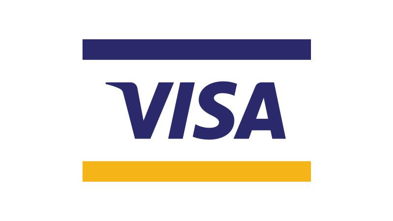 Debit Cards   Visa Canada   Visa