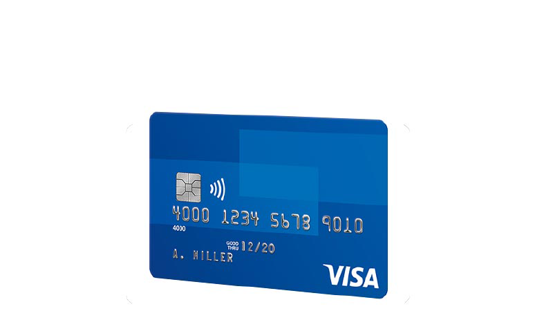 visa-card-aspect-800x450