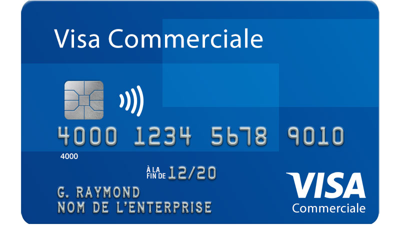 visa-commercial-card-fr-800x450