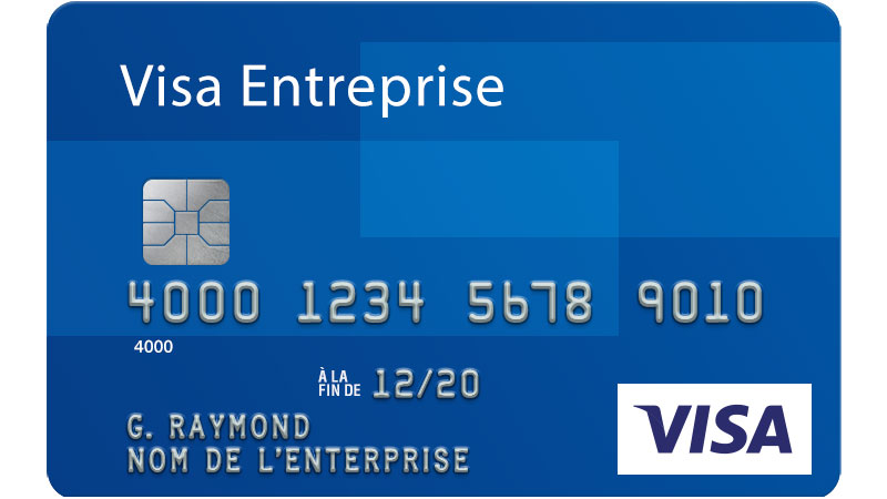 visa-corperate-card-fr-800x450