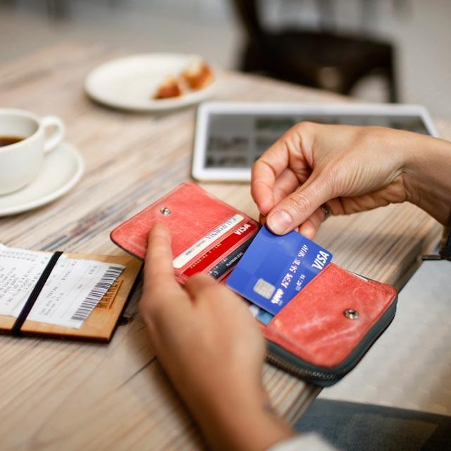 Prepaid credit cards visa reheart Choice Image