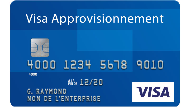 visa-purchasing-card-fr-800x450