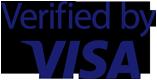 Let Customers Know With Visa Logos Tools Visa
