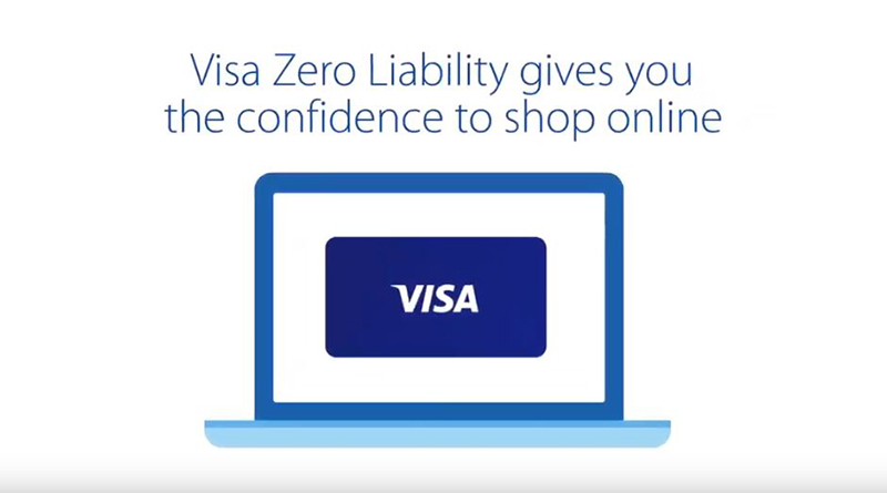 Credit Card Purchase Protection | Visa