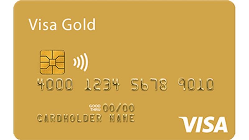 Carte Cora Quel Justificatif.Demande Carte Credit Casino
